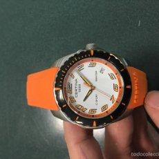 Orologi: CERTINA C-SPORT ESTADO NOS. Lote 54807503