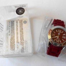Relojes: RELOJ PULSERA CALGARY. Lote 86535766