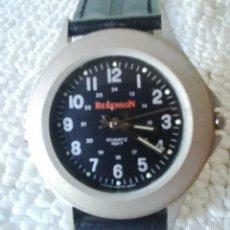 Relojes: RELOJ BERENSON - DE HOMBRE, ANALOGICO, CUARZO - NUEVO, EN CAJA. Lote 56060049