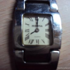Relojes: RELOJ FESTINA. Lote 56080051