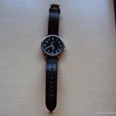 Relojes: RELOJ TIMEX PRECIOSO. Lote 56534210
