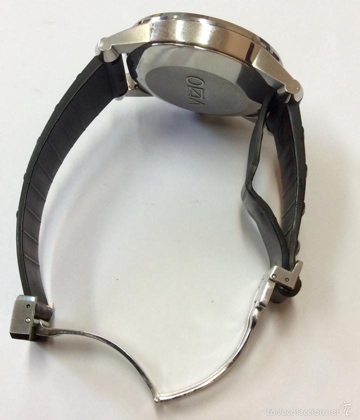 Relojes: Movado Vizio chronograph - Foto 4 - 80202286