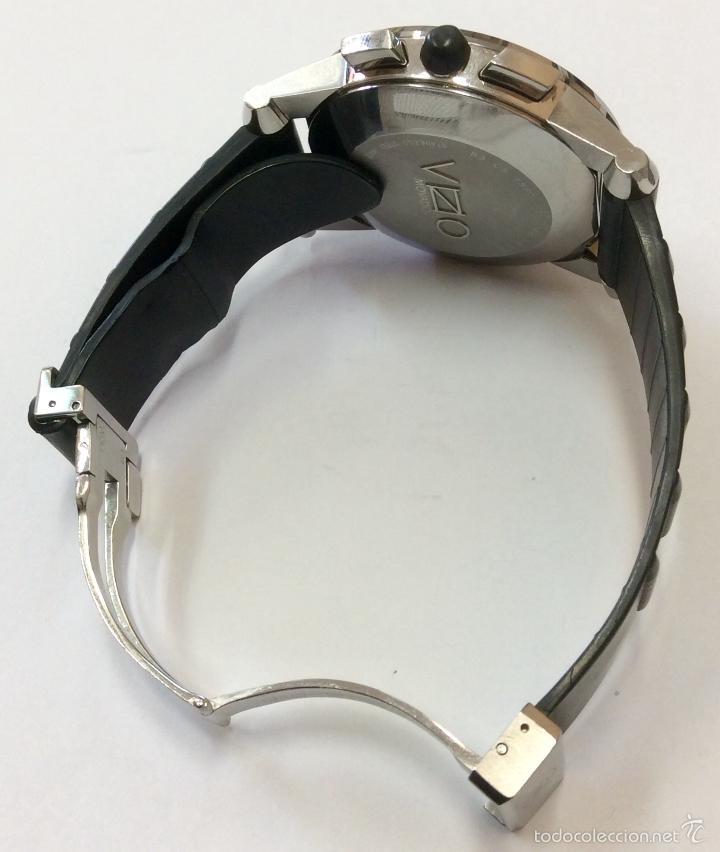 Relojes: Movado Vizio chronograph - Foto 7 - 80202286