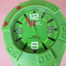 Relojes: RELOJ-SELECT-COMO NUEVO-VER FOTOS.. Lote 56849245