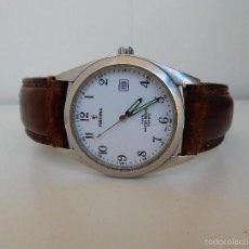 Relojes: RELOJ DE PULSERA DE CABALLERO. MARCA FESTINA. PERFECTO ESTADO. Lote 56942693