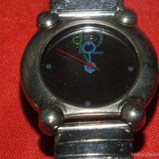 Relojes - RELOJ DE SEÑORA CASWATCH - 57720834