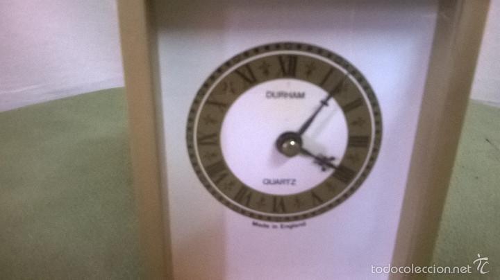 Relojes: Reloj durham - Foto 2 - 57762207