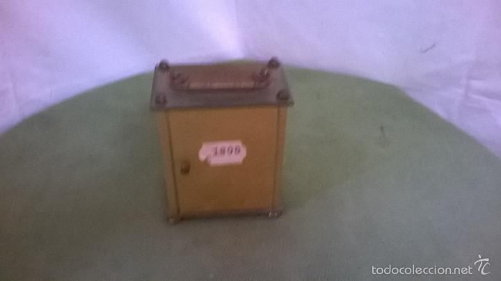 Relojes: Reloj durham - Foto 3 - 57762207