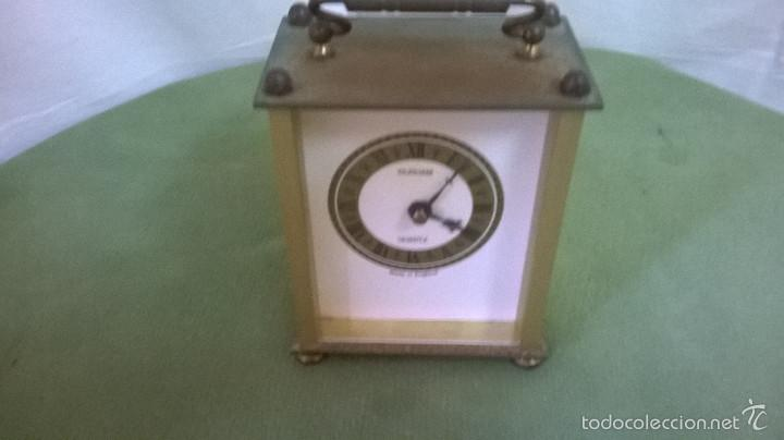 Relojes: Reloj durham - Foto 6 - 57762207