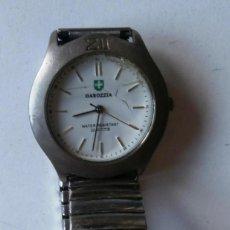Relojes - RELOJ GAROZZIA DIGITAL DE AGUJAS - 57977161