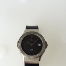 Relojes: HUBLOT MDM ELEGANT-CABALLERO.. Lote 58020146