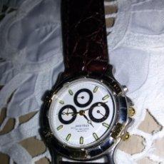 Relojes: RELOJ AMSTRAD. Lote 58079916