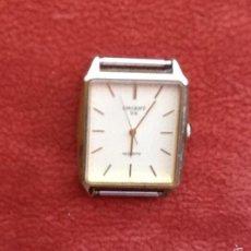 Relojes: ORIENT. VX. FUNCIONANDO. EL ENVIO ESTA INCLUIDO.. Lote 58117947