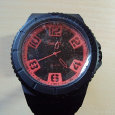 Relojes: RELOJ SELECT. Lote 59686599