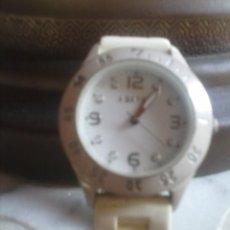 Relojes: RELOJ DE PULSERA MUJER - AGATHA .. Lote 59741340