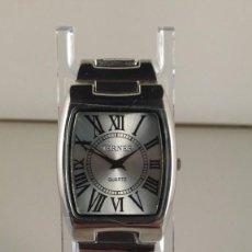 Relojes: RELOJ TERNER AM-AB61 - NICKEL FREE - QUARTZ. Lote 67933043