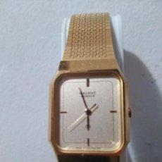 Relojes: RELOJ ORIENT DORADO NUEVO A ESTRENAR. Lote 229588785
