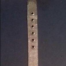 Relojes - reloj giorgie valentian - 64868243