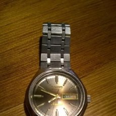 Relojes - Reloj Duward Aquastar Automatic - 65846390