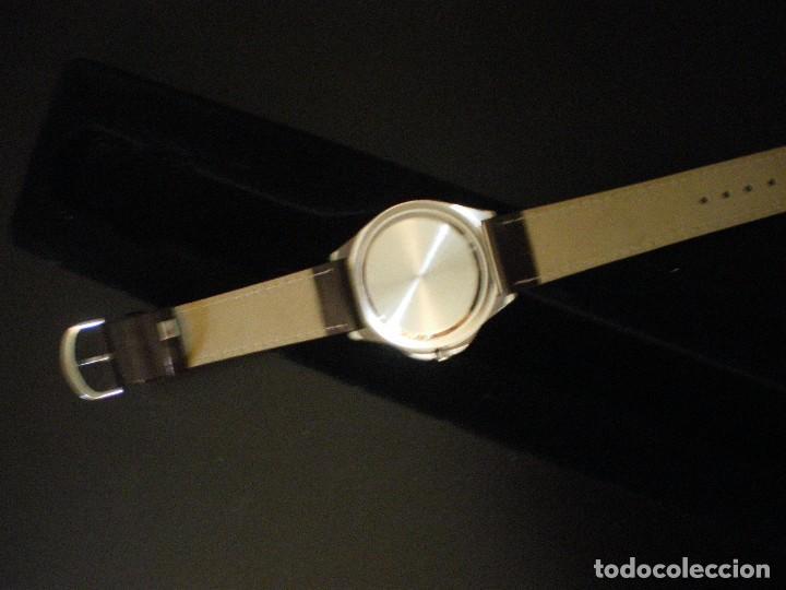 Relojes: RELOJ DE PULSERA NUEVO A ESTRENAR MUY ORIGINAL - Foto 4 - 66214390