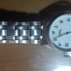 Relojes: RELOJ DUWARD ORIGINAL PARA REPARAR. Lote 75556330