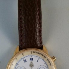 Relojes: RELOJ DE PULSERA ROYAL GEOGRAPHICAL SOCIETY 1830. Lote 151087578