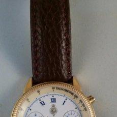 Relojes: RELOJ DE PULSERA ROYAL GEOGRAPHICAL SOCIETY 1830. Lote 108414546