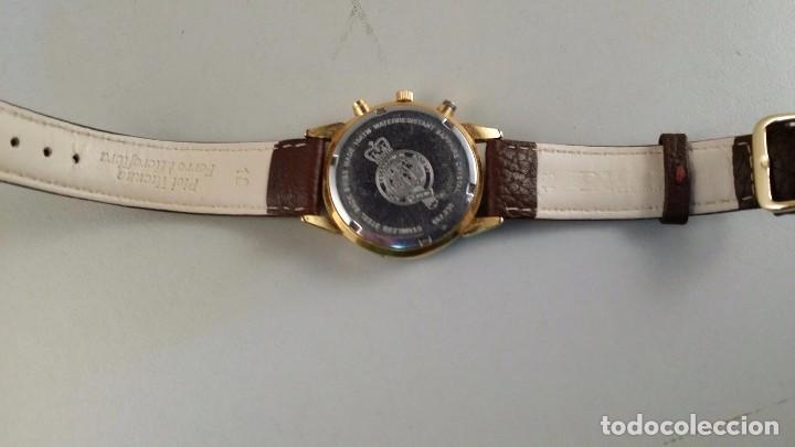 Relojes: Reloj de pulsera Royal Geographical Society 1830 - Foto 4 - 151087578