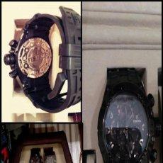 Relojes: RELOJ FESTINA F165391 BLACK LIMITED EDITION . Lote 67340449