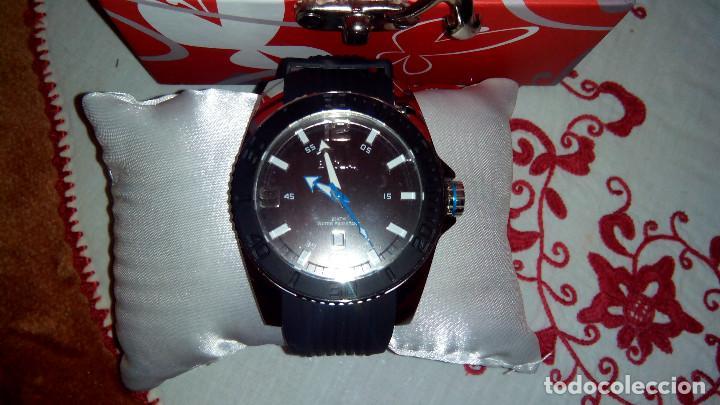 Relojes: Reloj Cristian Lay - Beclay hombre. Nuevo. Oportunidad. Leer y ver fotos. Oferta - oferton - Foto 2 - 67361785