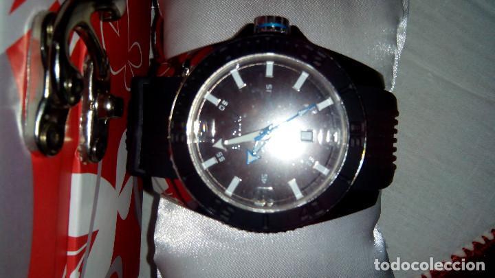 Relojes: Reloj Cristian Lay - Beclay hombre. Nuevo. Oportunidad. Leer y ver fotos. Oferta - oferton - Foto 4 - 67361785