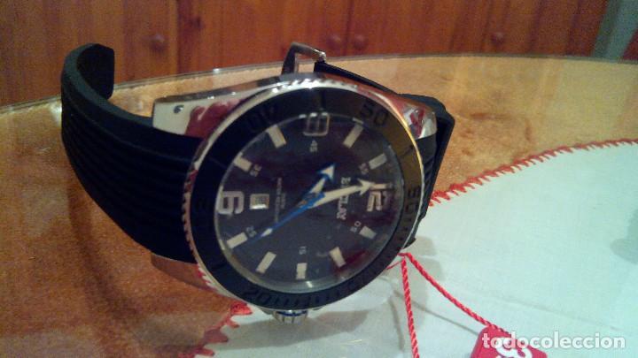 Relojes: Reloj Cristian Lay - Beclay hombre. Nuevo. Oportunidad. Leer y ver fotos. Oferta - oferton - Foto 8 - 67361785