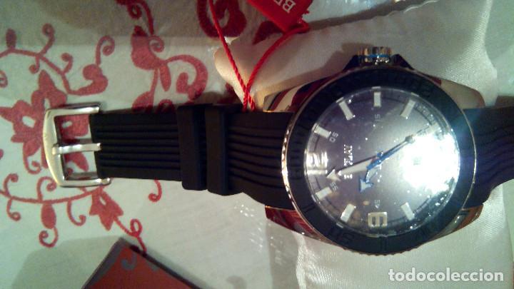 Relojes: Reloj Cristian Lay - Beclay hombre. Nuevo. Oportunidad. Leer y ver fotos. Oferta - oferton - Foto 10 - 67361785