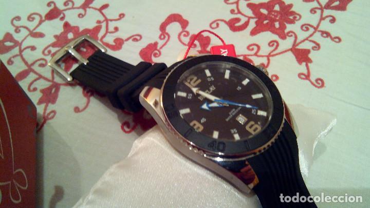 Relojes: Reloj Cristian Lay - Beclay hombre. Nuevo. Oportunidad. Leer y ver fotos. Oferta - oferton - Foto 13 - 67361785
