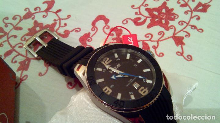 Relojes: Reloj Cristian Lay - Beclay hombre. Nuevo. Oportunidad. Leer y ver fotos. Oferta - oferton - Foto 14 - 67361785