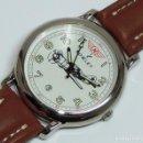 Relojes: NOWLEY DE CUARZO. Lote 142622885