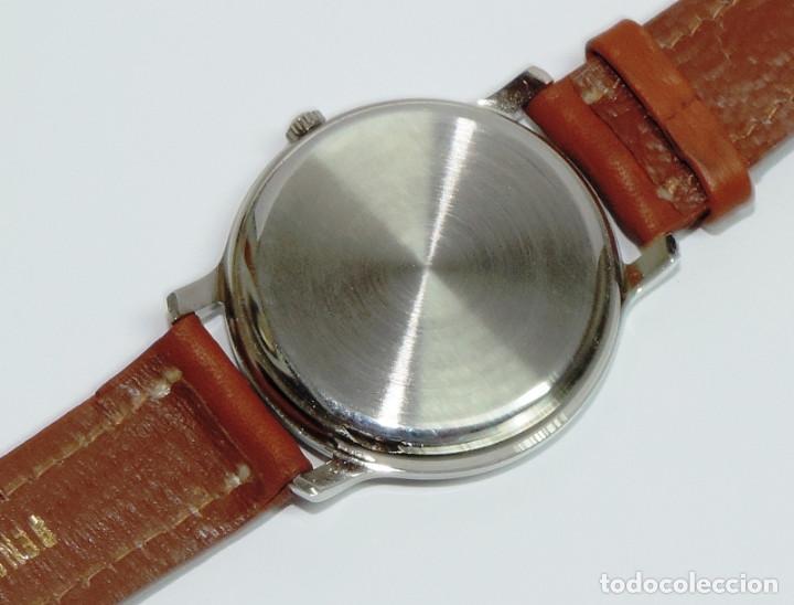 Relojes: NOWLEY DE CUARZO - Foto 3 - 142622885