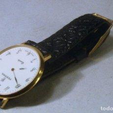 Relojes: RELOJ FESTINA QUARTZ. SWISS MADE. FUNCIONA . USADO.. Lote 146069436