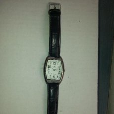 Relojes: RELOJ D&S. Lote 214226401