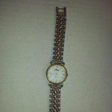 Relojes: RELOJ QUARTZ LOTUS PRECIOSA CORREA . Lote 69999825