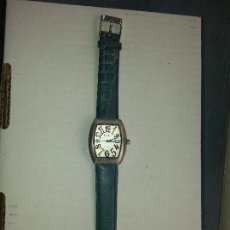Relojes: RELOJ QUARTZ PONTINA ..... Lote 70001221