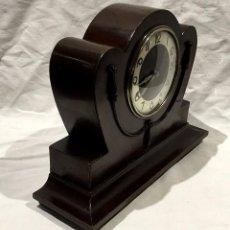 Relojes: RELOJ SOBRE MESA. Lote 70410545