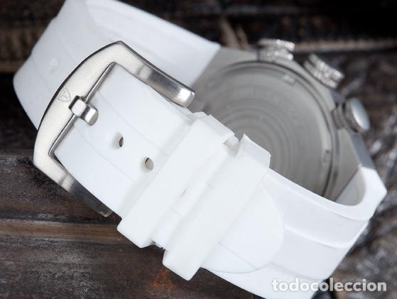 Relojes: Reloj DETOMASO LAGO CRONOGRAFO - Foto 8 - 58295388