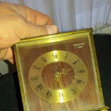 Relojes: RELOJ OBAYARDO. Lote 71686479