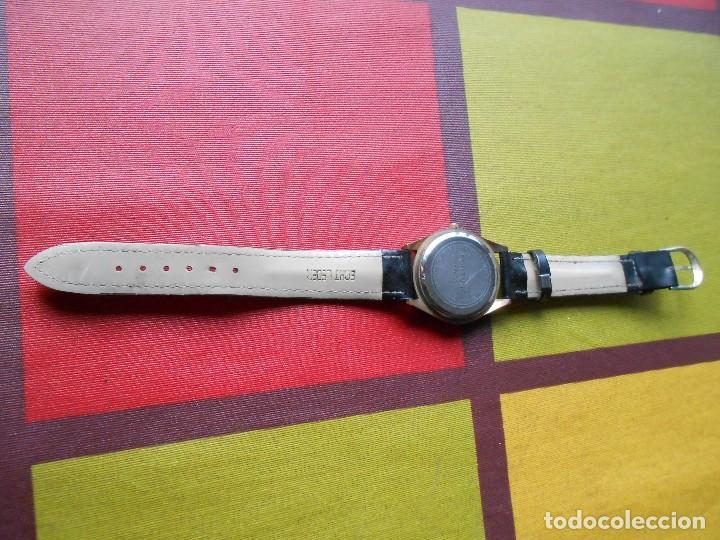Relojes: RELOJ DE CABALLERO FORTUNA (SWISS MOVT). - Foto 5 - 73714071