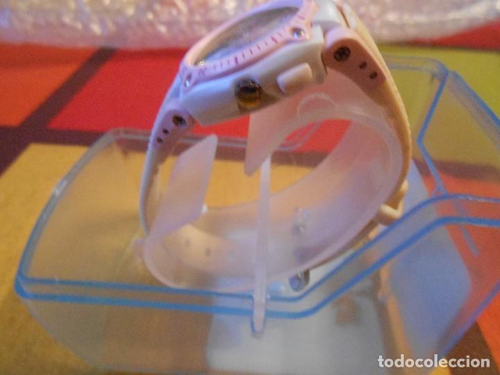 Relojes: RELOJ DE SEÑORA O CADETE TIME FORCE . - Foto 3 - 73715099