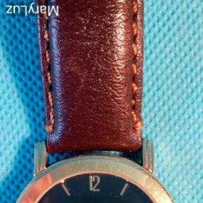 Relojes: RELOJ 'PONTINA', DE CUARZO. ENVÍO: 1,30 € *.. Lote 74188739