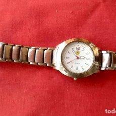 Relojes: RELOJ DEPORTIVO DE CUARZO. EL ENVIO ESTA INCLUIDO.. Lote 74617731
