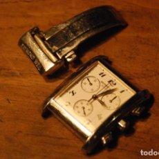 Relojes: RELOJ VINTAGE RAYMOND WEIL. Lote 74989991