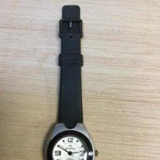 Relojes: RELOJ VALENTIN RAMOS.. Lote 75535771